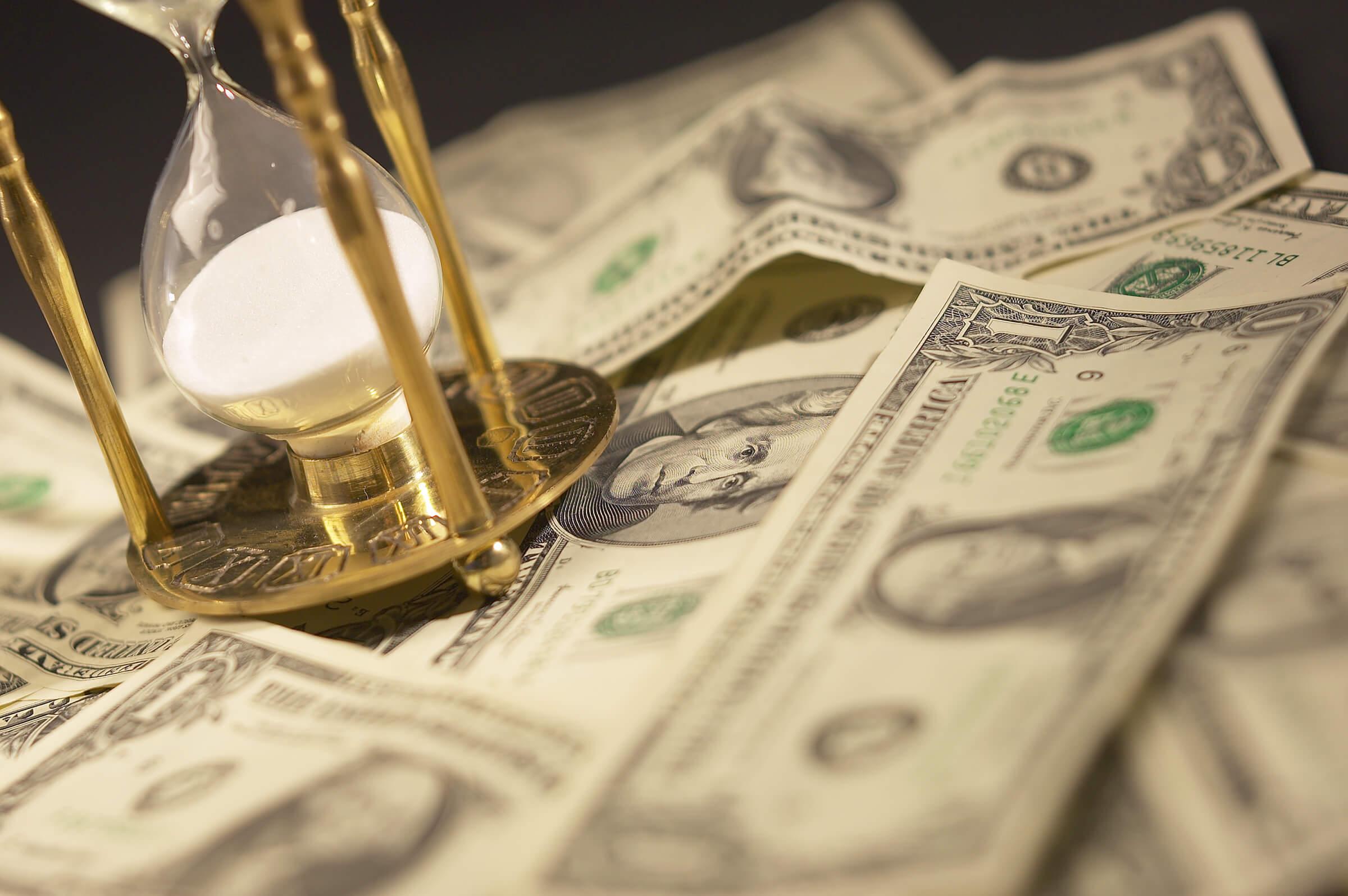Как заработать на банкротстве: стратегии, тактики для бизнеса на торгах по банкротству
