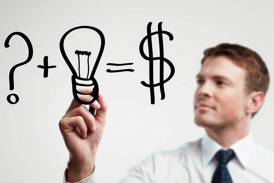Бизнес в сфере недвижимости: как начать и зарабатывать