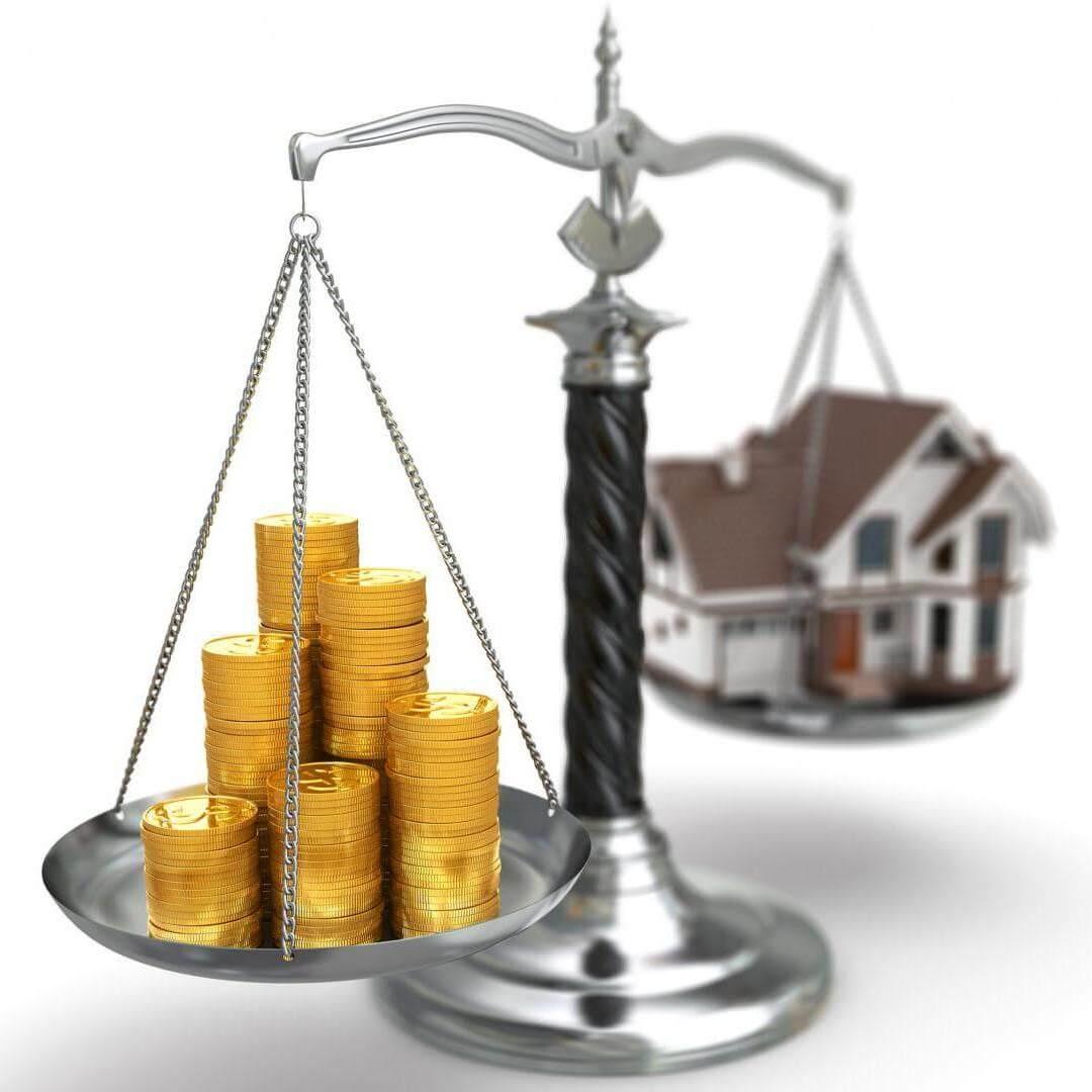 Инвестиции в недвижимость: как выгодно вкладывать деньги в недвижимость №1