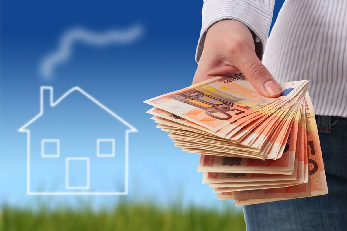 Как можно накопить на квартиру за год без ипотеки: реальные идеи