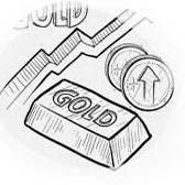 Как покупать недвижимость, автомобили и другие объекты на торгах по банкротству за 5% от их стоимости? №3