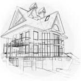 Как покупать недвижимость, автомобили и другие объекты на торгах по банкротству за 5% от их стоимости? №4