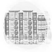 Как покупать недвижимость, автомобили и другие объекты на торгах по банкротству за 5% от их стоимости? №5
