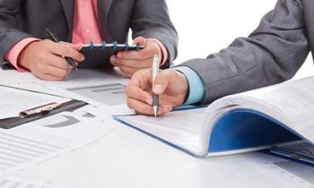 8 главных правил анализа дебиторской задолженности