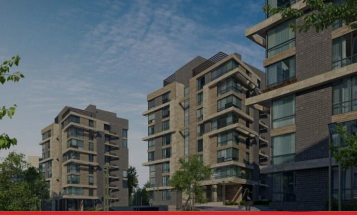 Как купить недвижимость  с торгов по банкротству  со скидкой до 70%?