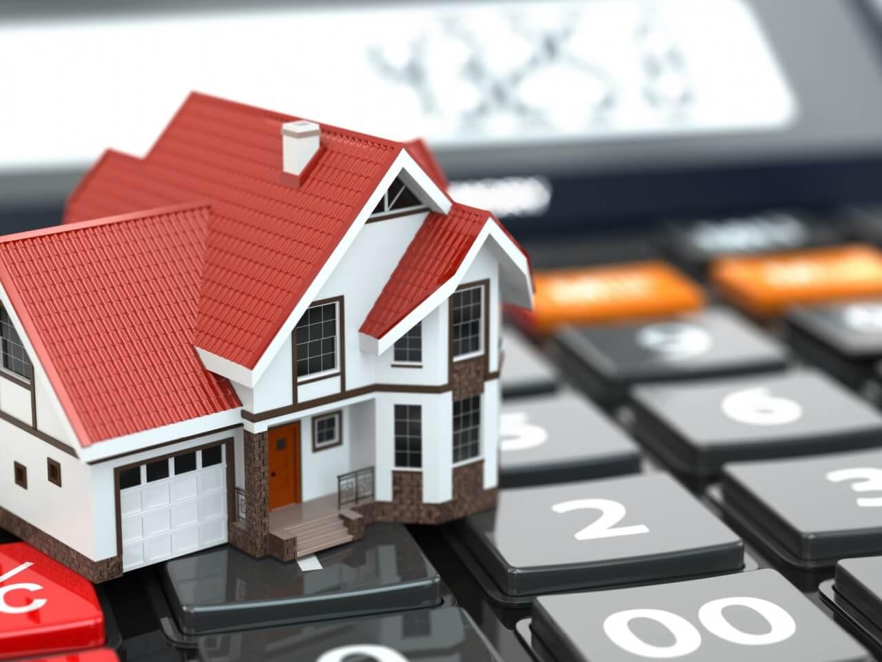 Как покупать на торгах по банкротству: логика участия в аукционе в зависимости от целей