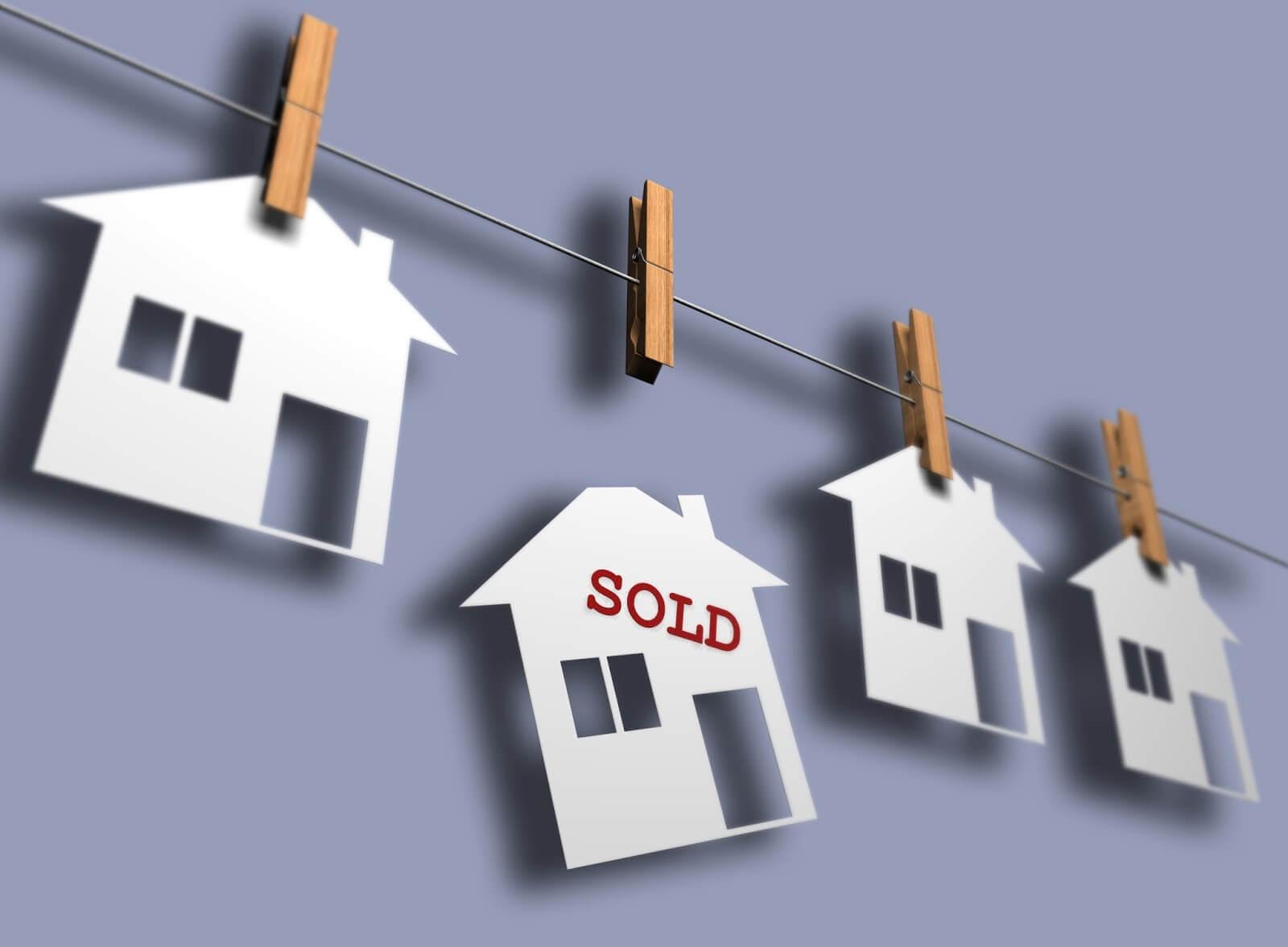 банкротство купить недвижимость