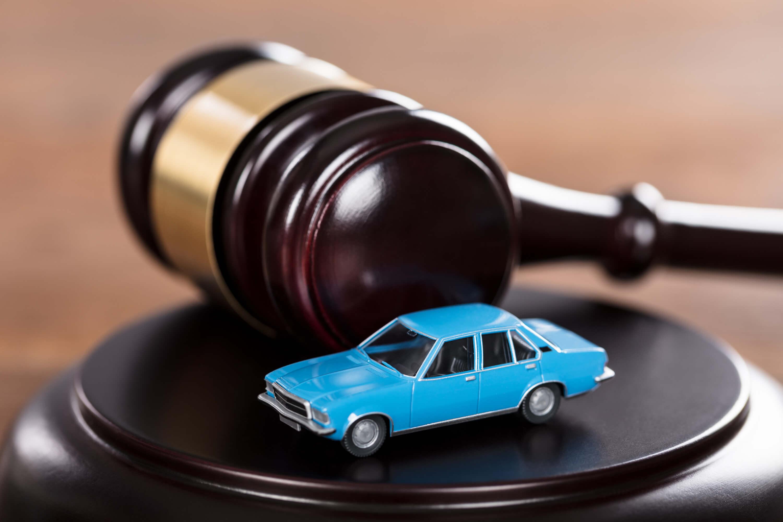 Как купить авто на торгах по банкротству