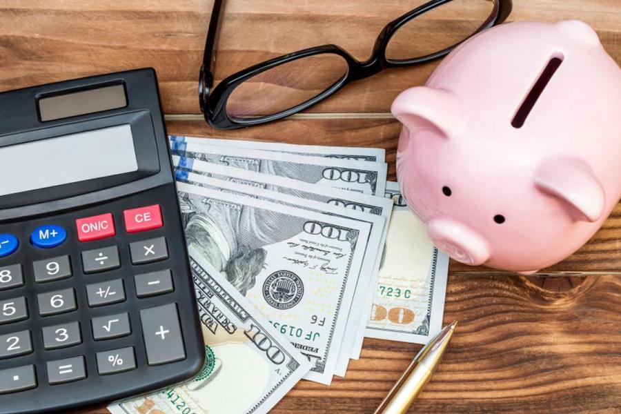 Как сэкономить на покупке квартиры: 7 советов экономии при покупке недвижимости в новостройке или вторичке