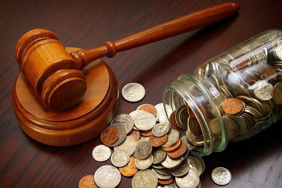 Банкротство физического лица: что это такое, плюсы и минусы банкротства