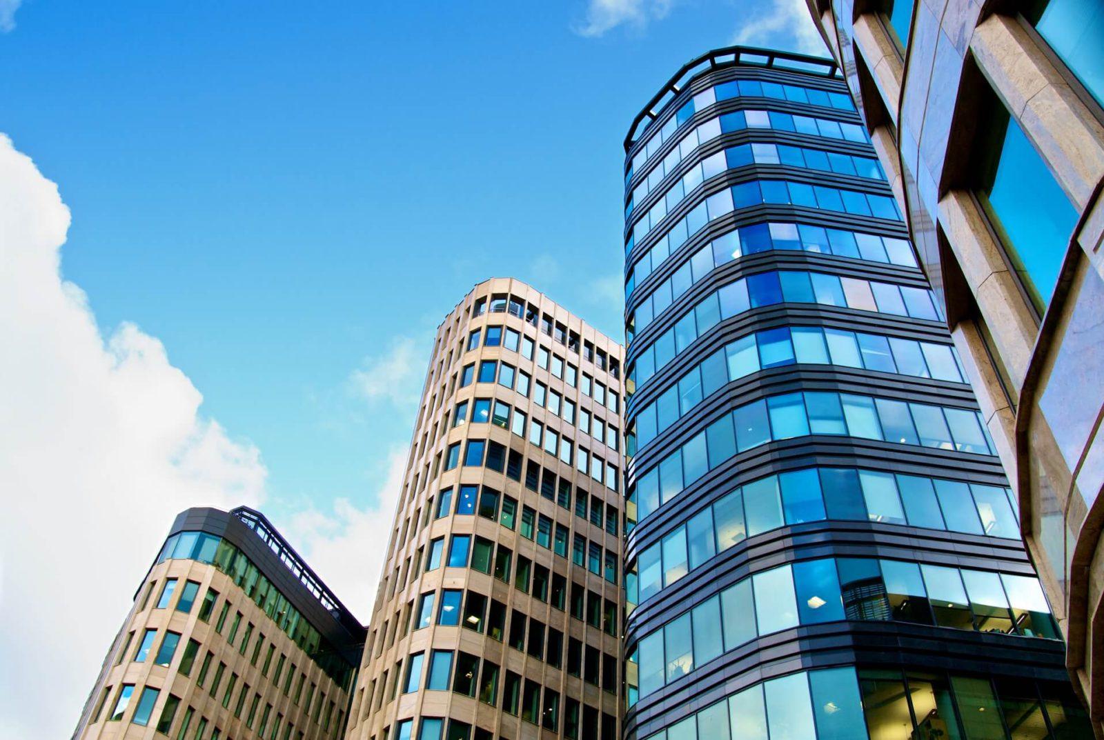 Инвестиции в коммерческую недвижимость: надежные способы