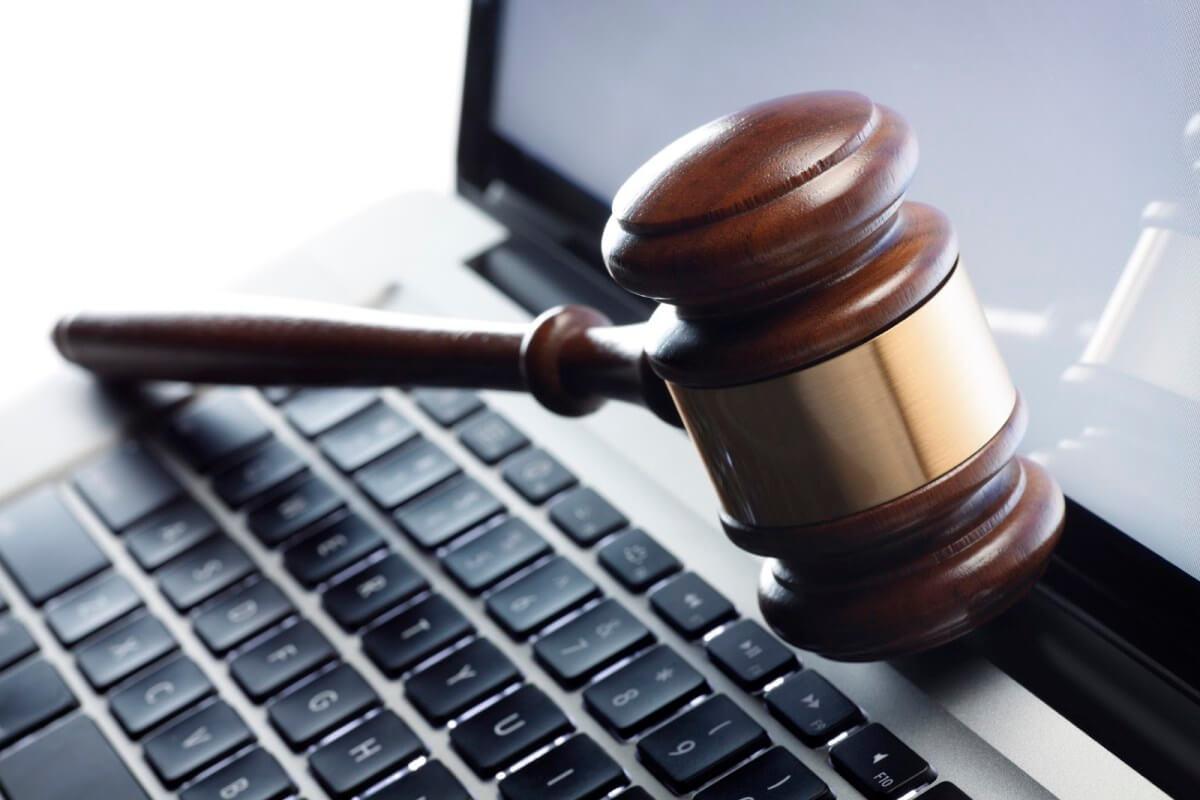 РТС Тендер: электронная площадка для торгов по банкротству