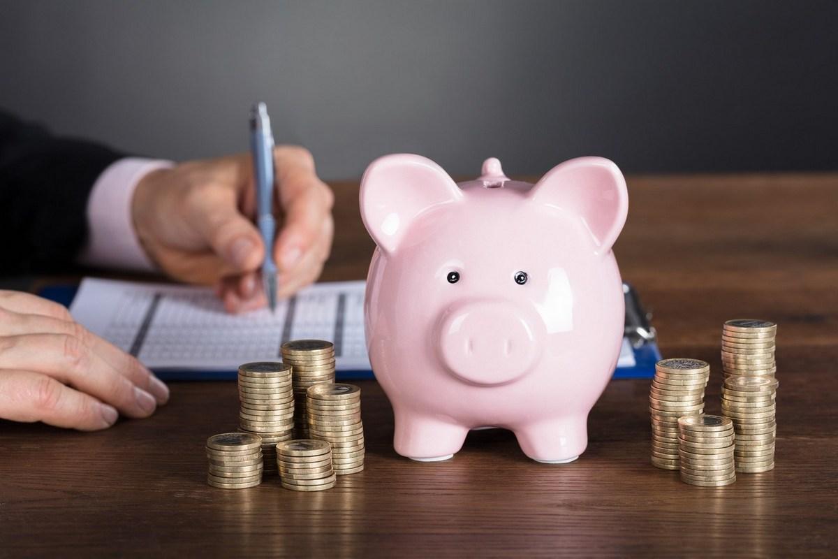 Куда инвестировать деньги в 2019 году: самые выгодные способы вложения финансов