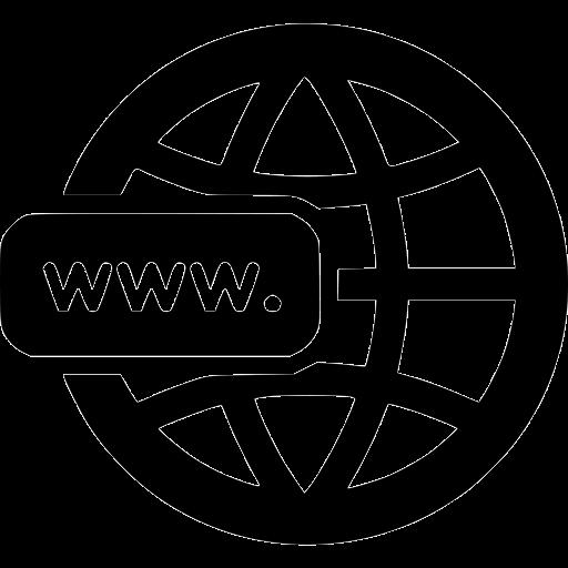 Как заработать в интернете без обмана: ТОП идей №7