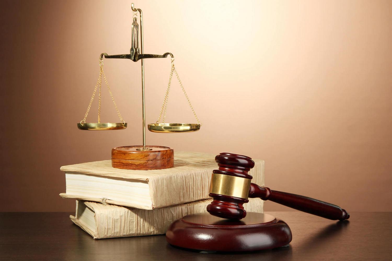 ЭТП «Арбитат»: особенности, информация о регистрации и аккредитации №5