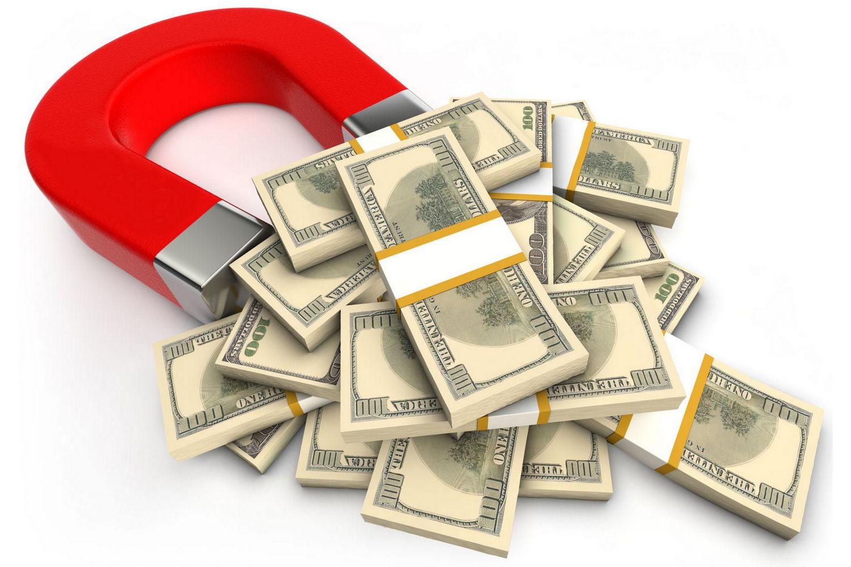 Документы для торгов по банкротству №3