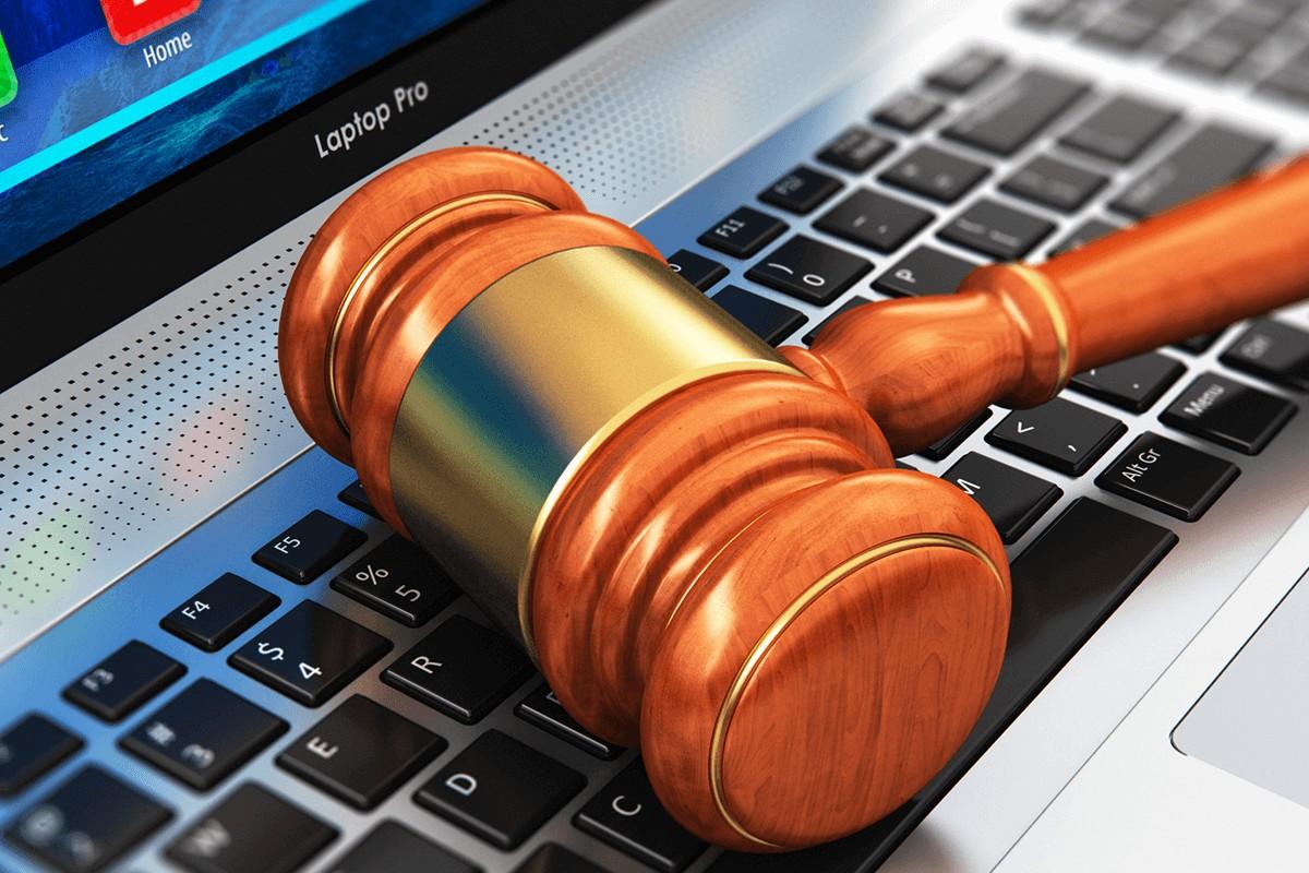 ЭТП «Заказ РФ»: особенности, помощь в аккредитации