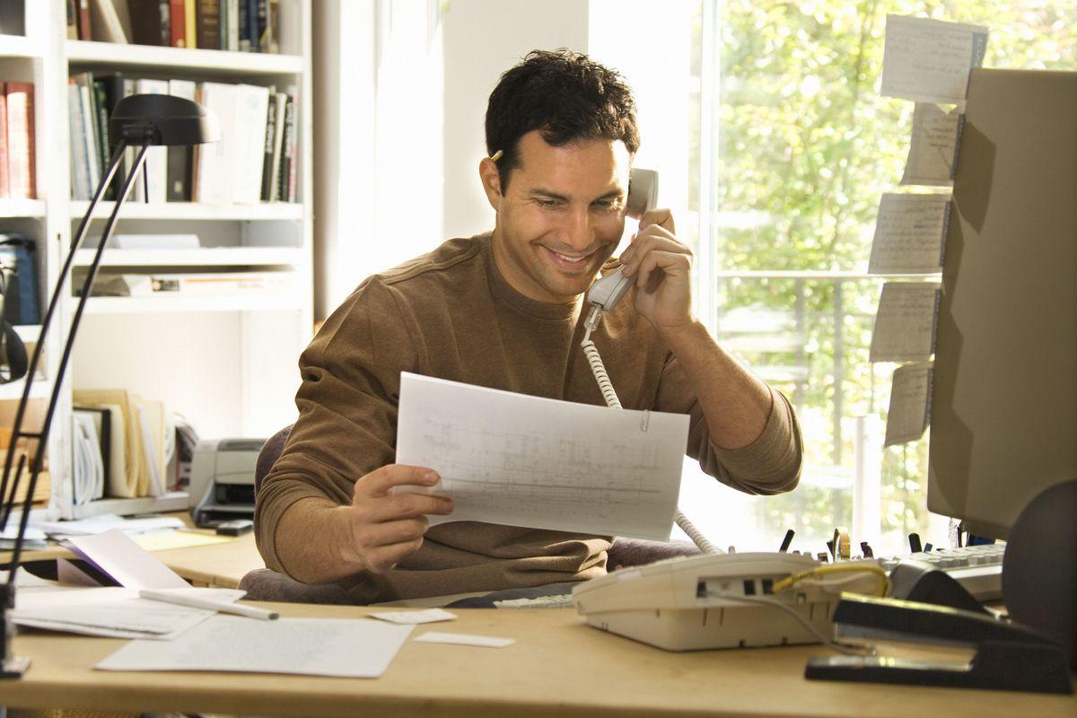Идеи бизнеса на дому. Как заработать в домашних условиях?