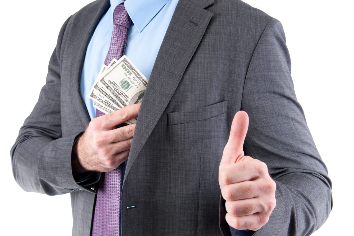 Какую площадку выбрать для торгов: покупка имущества банкротов №3