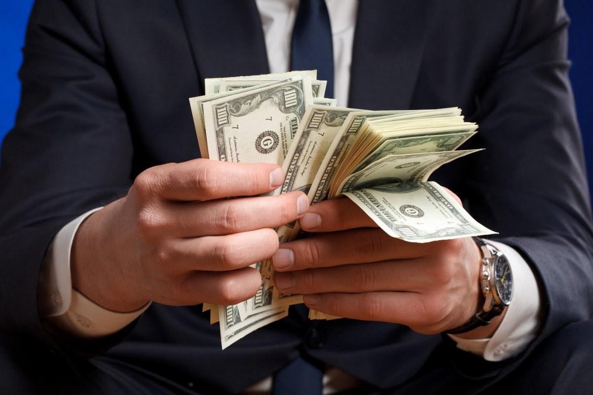 Как заработать деньги в интернете быстро?