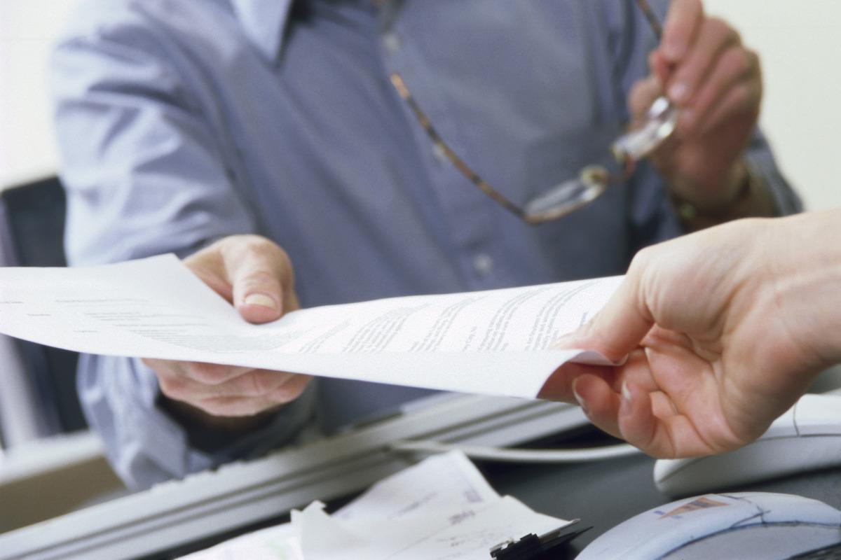 Как избавиться от кредитов законно? №3