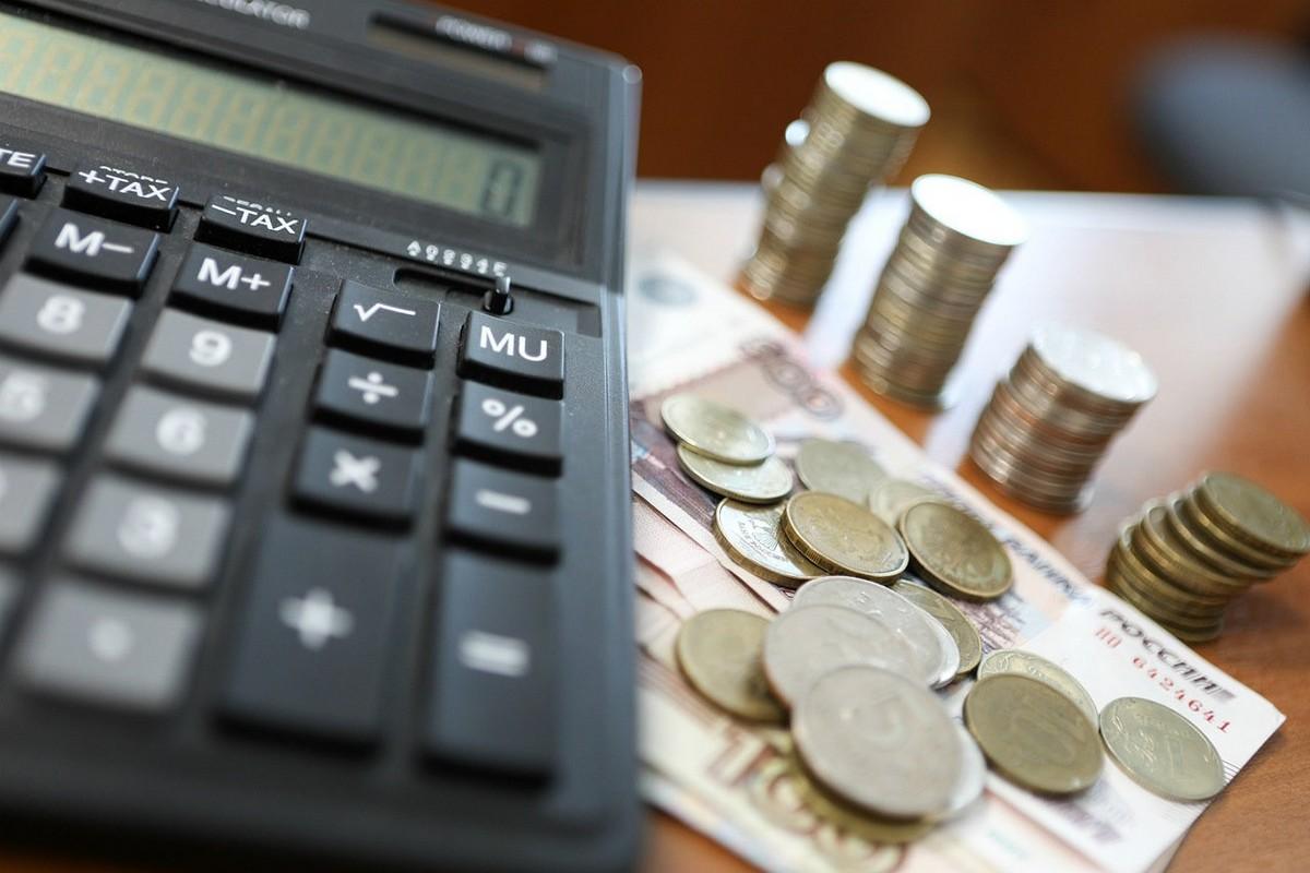 Как купить дебиторскую задолженность наторгах побанкротству ивзыскать 3700000₽