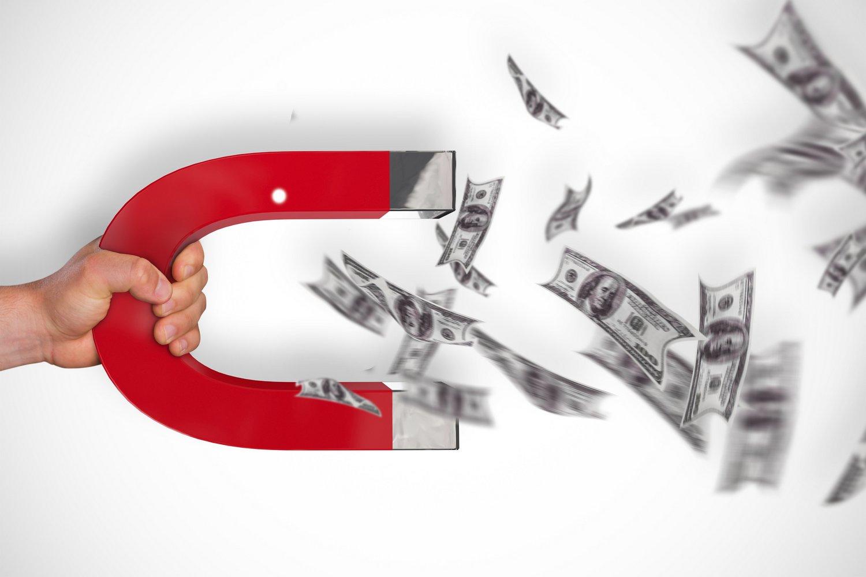 3 этапа реализации лотов наторгах побанкротству №4