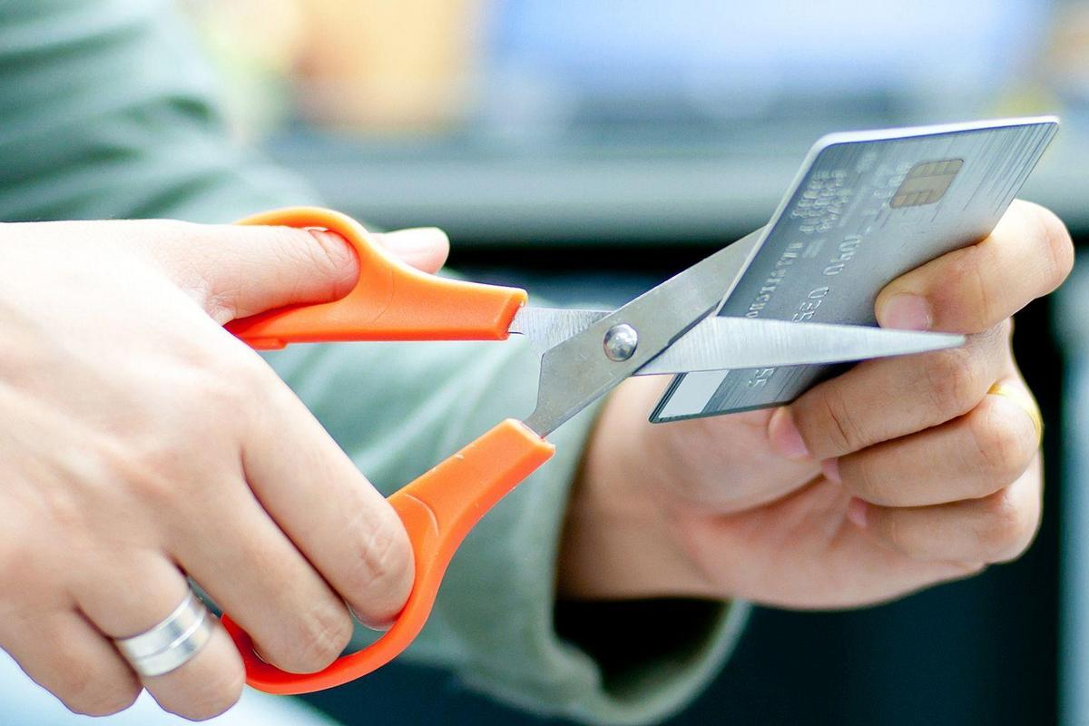 Как досрочно погасить кредит?