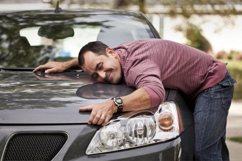 Проверяем авто на торгах: пошаговый алгоритм действий №7