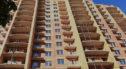 Как купить квартиру на торгах по банкротству в 2-3 раза дешевле?